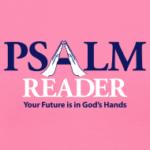 pink-psalm-reader-shirt_design